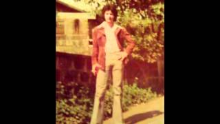 Video After all these years...By: ARNEL.wmv download MP3, 3GP, MP4, WEBM, AVI, FLV Agustus 2018