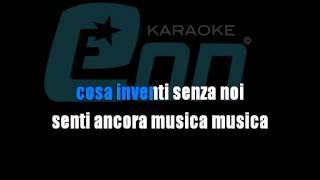 Dear Jack Domani è un altro film cori Eon karaoke