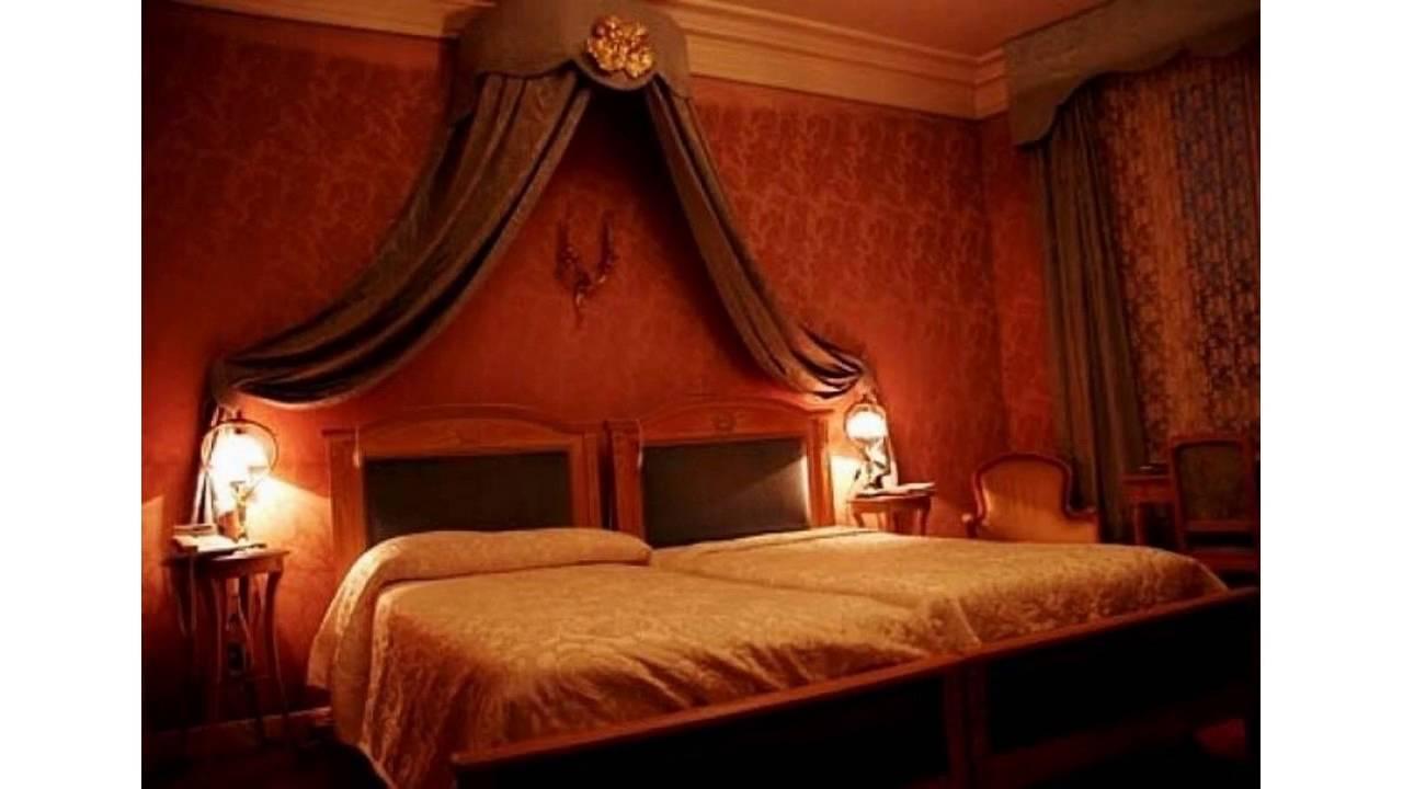 maxresdefault Schön Schlafzimmer Renovierungsideen Ojr7