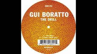 Gui Boratto - The Drill (Original mix) [HD].mp4