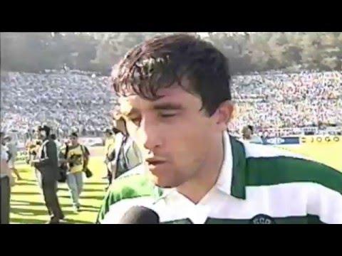 Ivailo Iordanov - Sporting