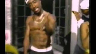 2Pac Ft Mariah Carey   Angels Cry DJ T O B & Fusion Graft     YouTube
