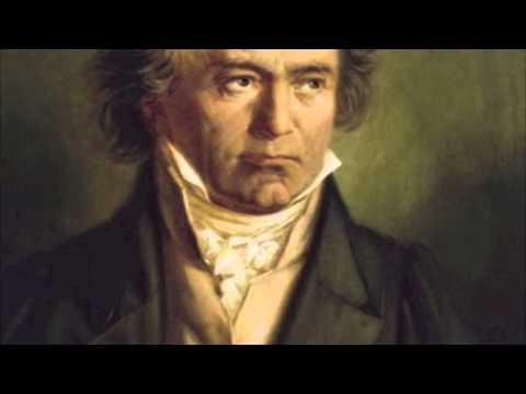 Beethoven - Symphony No. 3, 1st movement
