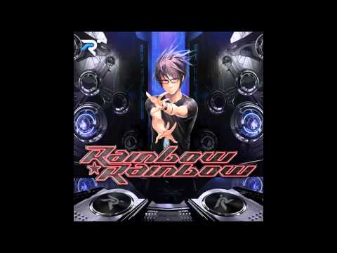 Ryu☆ vs. Sota - Go Beyond!! (Extended RRVer.)