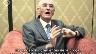 Evaluación de la Calidad de los Medicamentos [Subtitulado ESP] - www.cedepap.tv