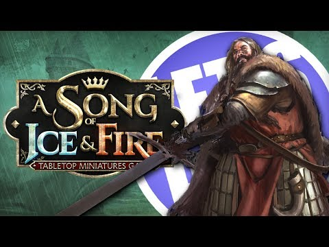 Lets Play: Game of Thrones  A Song of ice and Fire  Feast for Crows