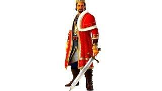 Forge of Empires [игра | квест | ru | обзор | секрет | прохождение | онлайн | бесплатно | видео]