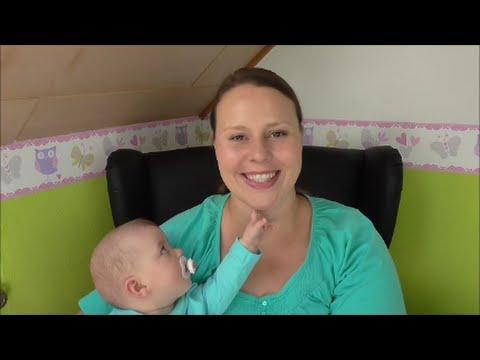 hilfe mein kind will nicht schlafen tipps zum einschlafen youtube. Black Bedroom Furniture Sets. Home Design Ideas