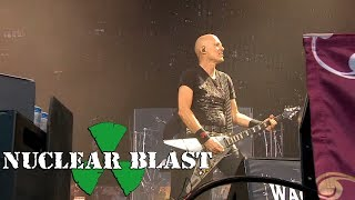 Download ACCEPT - Symphony No. 40 (OFFICIAL LIVE VIDEO) Mp3 and Videos