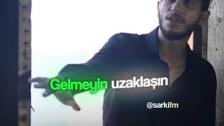 Sarki FM i Meg - Enkaz  meg  enkaz Resimi