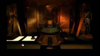 Real-Time Speedrun - Secrets of the Luxor in 22:59 - Part 2 of 3
