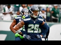 """Earl Thomas III Highlights """"Offended"""""""
