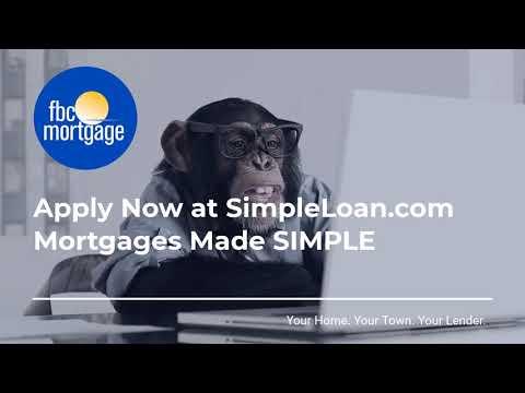 fbc-mortgage,-llc---monkey-business---simpleloan.com