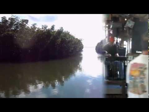 About Alabama Jacks, Key Largo, Florida 33030