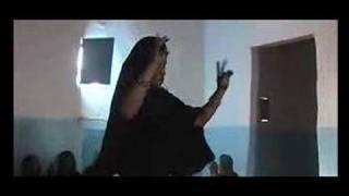 IDFA 2006 | Trailer | Nömadak Tx