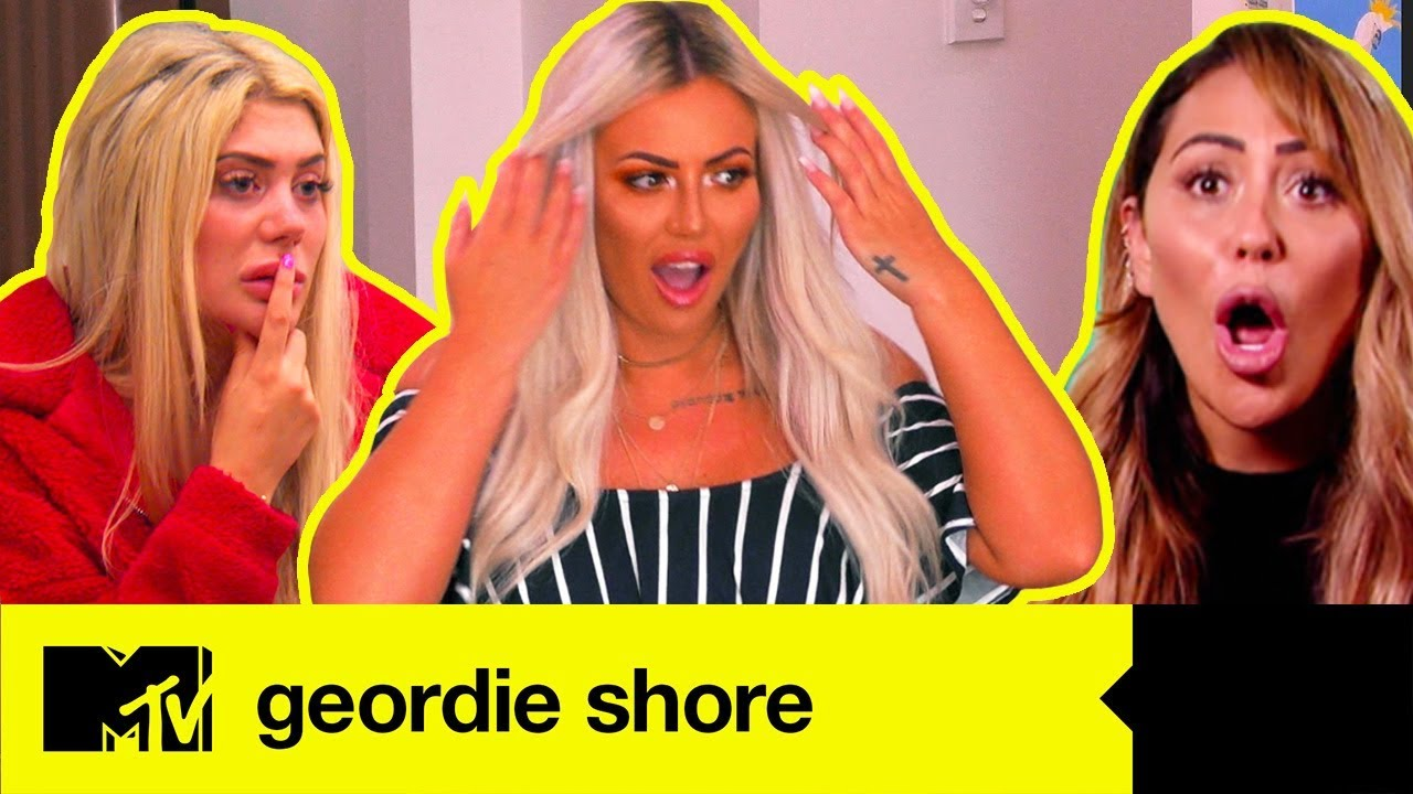 Video Holly Hagan nude photos 2019