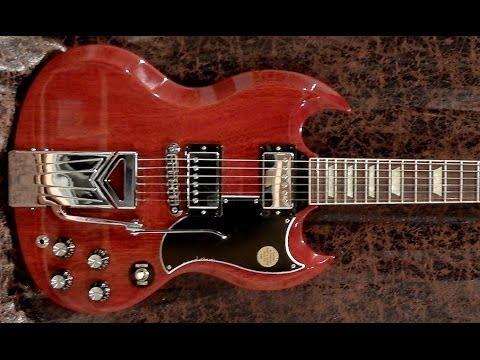 Comprar Afinador de Guitarra Fanatic Guitars