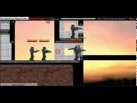 Muselk - YouTube