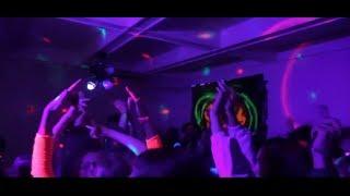 College Party Vlog || Reno, Nevada