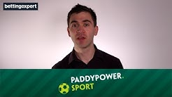 How to open a Paddy Power account and get a free bet