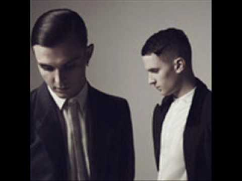 HURTS - Once (Diana Vickers Cover).wmv