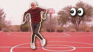 The New 2019 Billy Bounce Billybounce 2 0 MP3