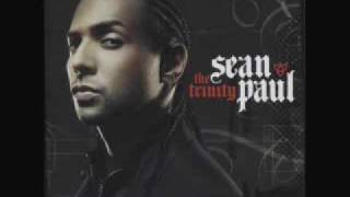 Watch Sean Paul Agarra Mi Mano Bonus Track video