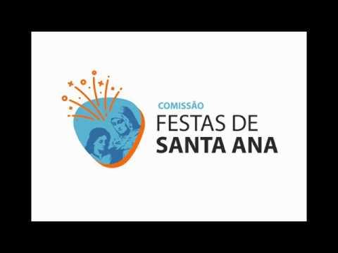 Festas de Bencatel 2018 Sexta-Feira