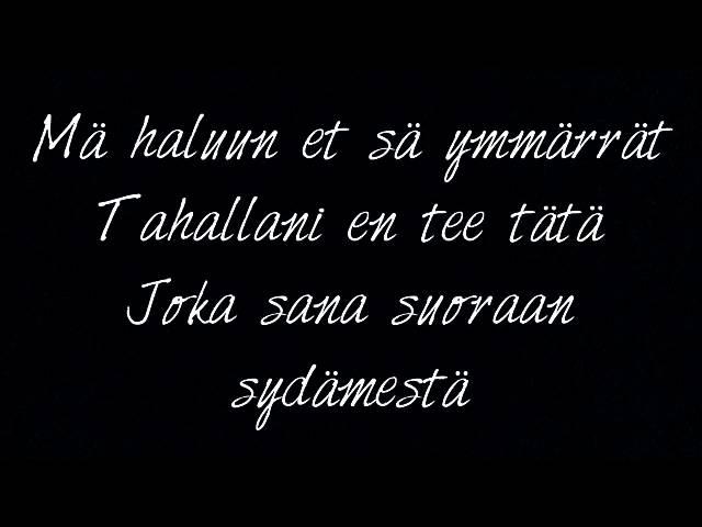 robin-milloin-naan-sut-uudestaan-ft-kasmir-lyrics-elli-miina-vaisanen