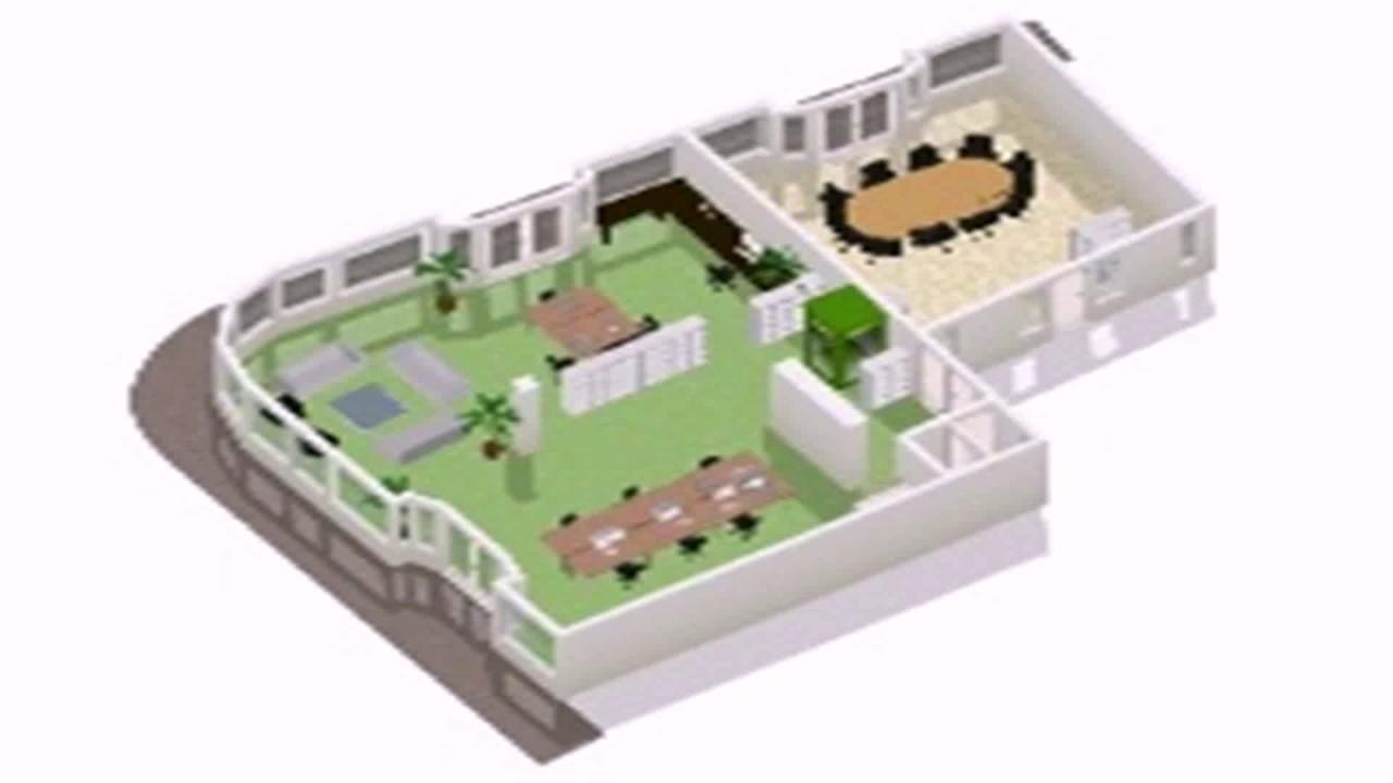 100 online floor planner 100 floor planner online the groun