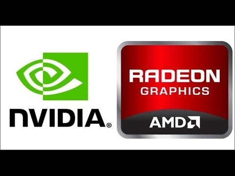 Using AMD Radeon + Nvidia Physx (Borderlands 2)