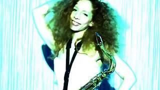 Sax | Nasha Sak | House Session | Saxofonista eventos | Moma Madrid | España | Saxo |