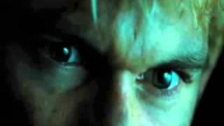 I Am Number Four trailer -movie 2011