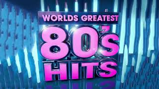 Nonstop 80s Greatest Hits Best Oldies Songs Of 1980s Greatest 80s Music Hits 720p