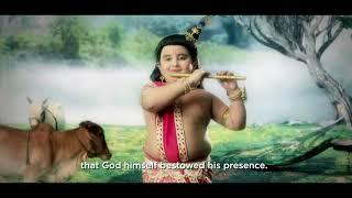 Download Video Paramavatar Shri Krishna - Preview 22-08-2018 MP3 3GP MP4