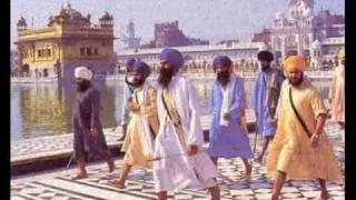 Khalsa Babbu maan{Album Singh Better Than King}happy khakh