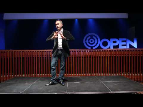 Mustafa Akyol - Islam without Extremes: A Muslim Case for Liberty