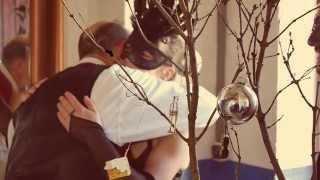 Unterbiberger Hofmusik - La Rama (Musikvideo)