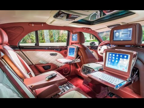 10-most-luxurious-car-interior-designs