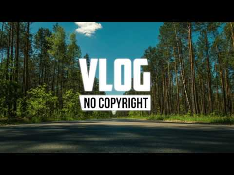 Joakim Karud - Flix & Chill (Vlog No Copyright Music)