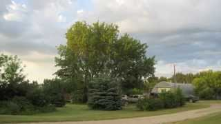 House For Sale Near Crookston, MN