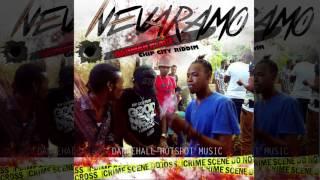Nevaramo - Badman Place [Chip City Riddim] (Dancehall 2016) {Dancehall HotSpot}