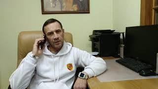 АНЕКДОТ - Алло! Это СЕКС по Телефону!?