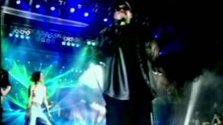 Смотреть клип Шеff Feat. Doctor B. - Доктор Шеff