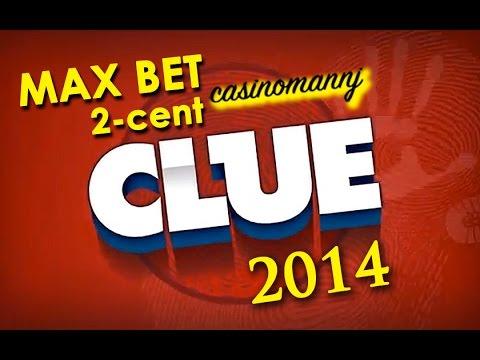 Slot wins max bet 2014 patin a roulette 4 roues reglable