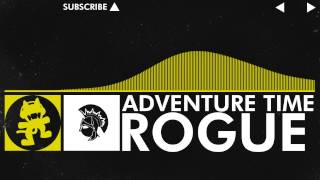 [Electro] - Rogue - Adventure Time [Monstercat Release] thumbnail