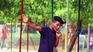 7UP Madras Gig    Orasaadha   Vivek   Mervin 1