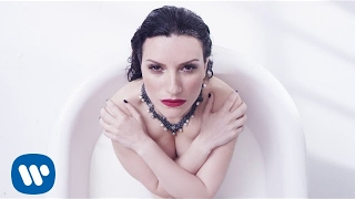 Video He creído en mí Laura Pausini