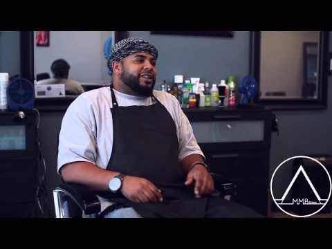 MMBfilms - Najid Bin Yashar'Al Moreno Valley Part 1-5