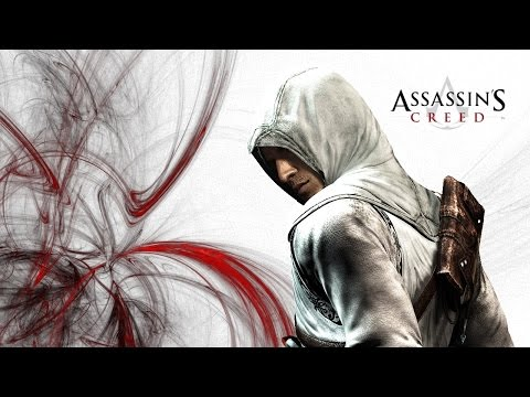 Guia: Assassin´s Creed -  1